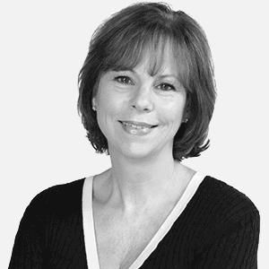 Michèle Maheux